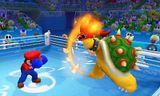 Rio 3DS Boxing.jpg