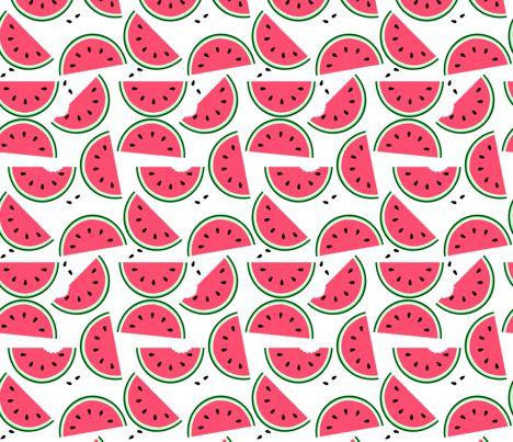 Watermelon_shop_preview_large