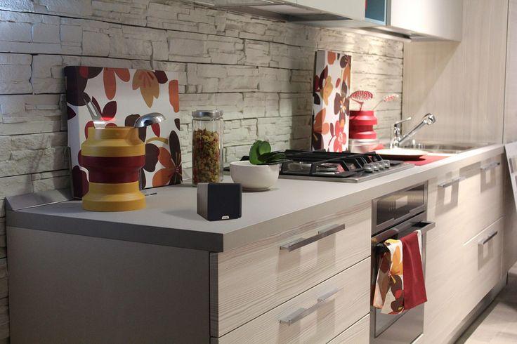 La tua #musica preferita in ogni angolo di casa! #qube #uniqual #speaker #wireless #home