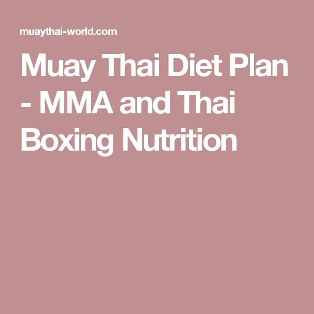 Restaurant and Meal Plans