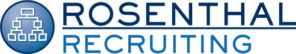Operations Analyst  Hedge Fund (Connecticut CT) Base Salary up $90,000. Please E-mail your resume and short cover letter to Stuart@RosenthalRecruiting.com or for more information.