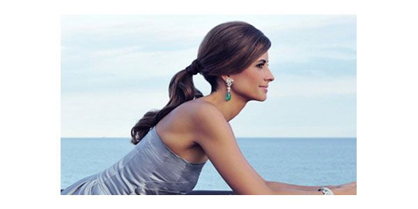 livia-firth-sustainable fashion inspiration