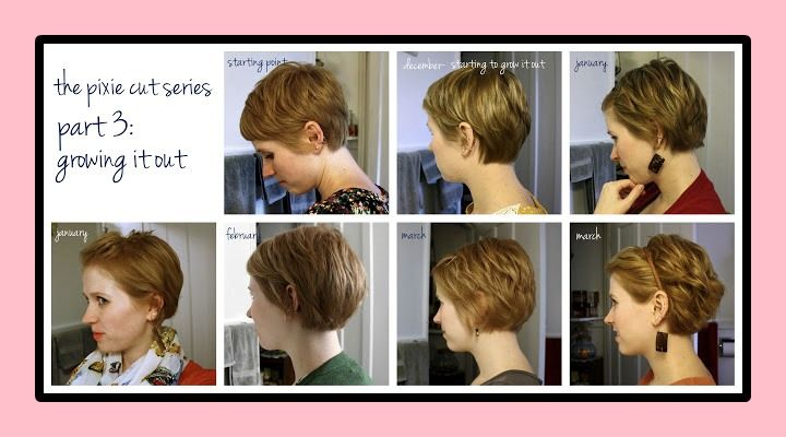 Haarfarbe Ideen Im Jahr 2018 Wachsen Haarfarben Kurze Haare Wachsen Lassen Frisuren Kurze Haare Wachsen Lassen Kurzhaarschnitt Rauswachsen Lassen