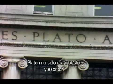Biografias - Aristóteles, Sócrates, Diógenes, Platón, Eurípides, Heródoto, Sófocles. - YouTube