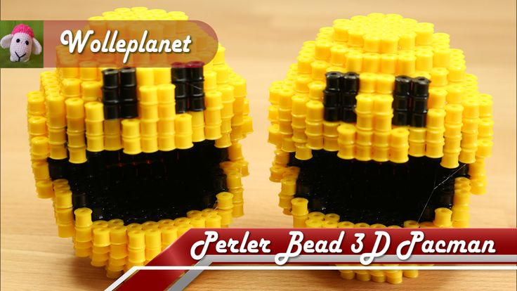 Pacman Table Game >> 17 Best images about Pac Man Perler Beads on Pinterest | Toothbrush holders, Magnets and Perler ...
