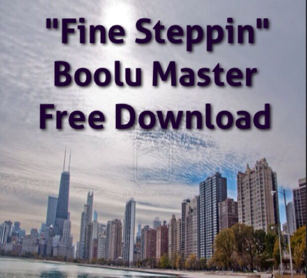 Today's 12 noon Steppers mix on Soul 1063 Fine Steppin.. Free Download. http://www.boolumaster.com/mixes-dj-blog/boolu-master-fine-steppin-mix-free-download/
