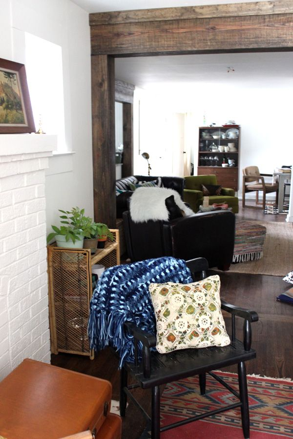 25+ Best Ideas About Load Bearing Wall On Pinterest