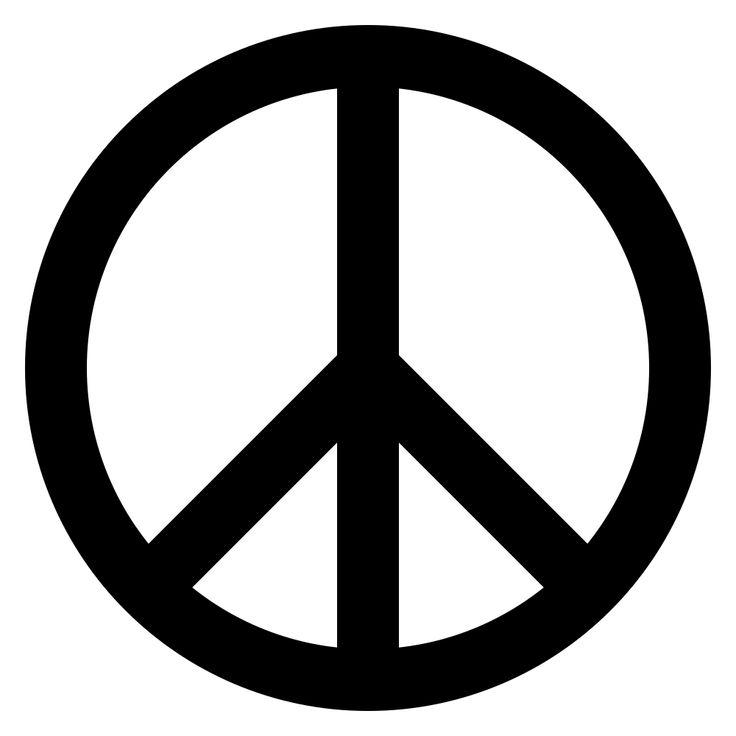Afbeeldingsresultaat voor peace sign emoji png
