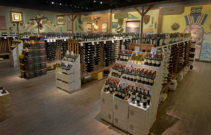 Custom Home Bars 9 likewise 329818372682332130 in addition Factory Customize Lighted 4 Step Wine 60434286569 besides Liquor And Wine Store Shelving moreover Watch. on liquor display ideas