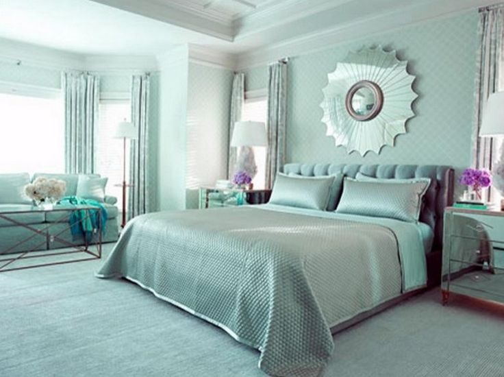 The 25+ best Best Color For Bedroom ideas on Pinterest | Best ...