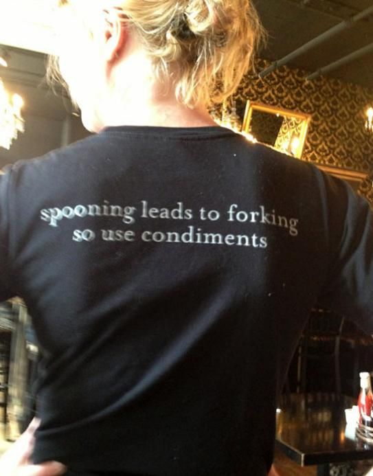 21 Restaurants With A Sense Of Humor