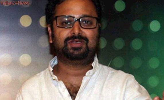 Nikhil Advani shelves film on Operation Blue Star, to begin Batla House