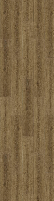Flooring_에코노_(우드/180각) DEW2736-A2