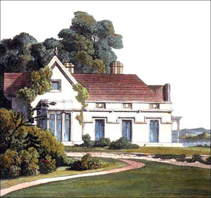 87 best images about historical exteriors on pinterest for Highclere castle blueprints