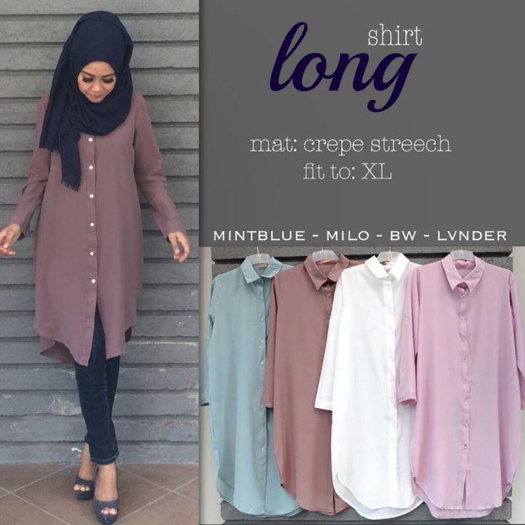 Hijabii More