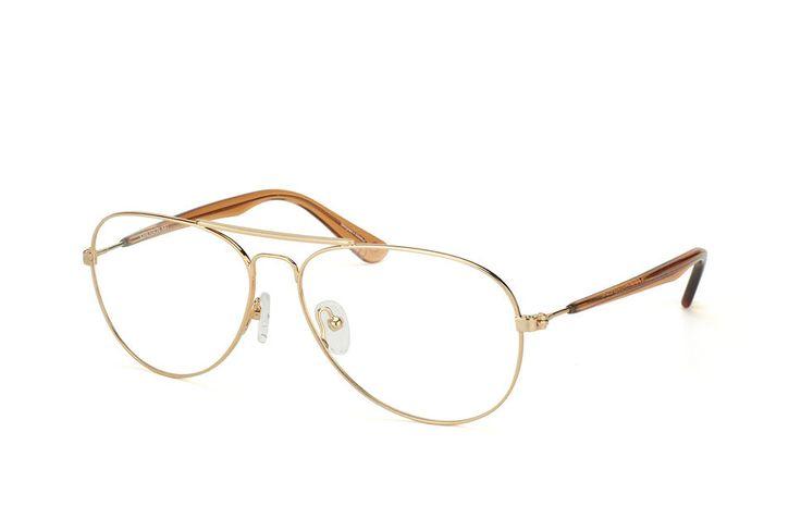 C/O Eyewear Karlsson KA1 2190SEK http://www.lensstore.se/glasogon/c_o_eyewear_karlsson_ka1-7113