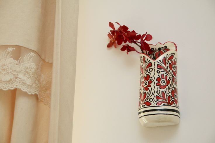Pastel Chalet | Camera Coral | Chalet Cosy | Dalghiu | Brasov | Romania | Interior Design | Boutique | Inspiration | Muntii Ciucas