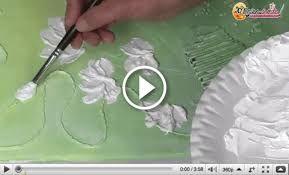 Die besten 25 acrylbilder vorlagen ideen auf pinterest vogelzeichnungen zeichnen sie einen - Acrylbilder vorlagen kostenlos ...