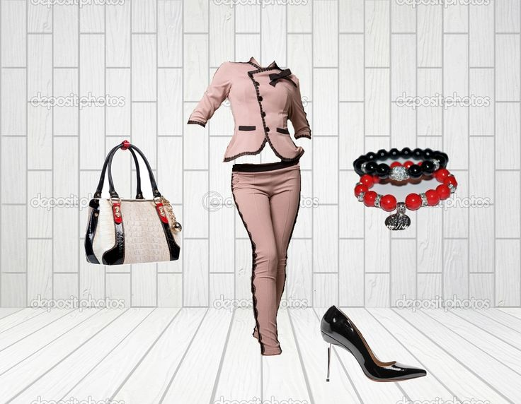 Fashionable women casual suit from X-Style Clothing online store ... https://www.facebook.com/X.Style.Clothing/?ref=hl