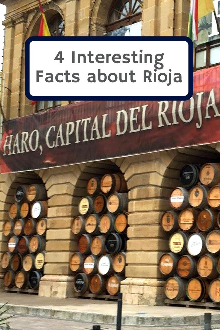 Best Fun Facts About Spain Ideas On Pinterest Facts About - 8 interesting facts you didnt know about spain