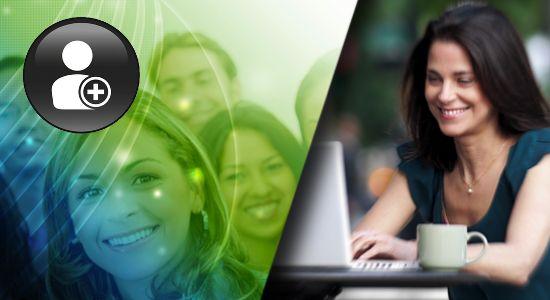Nuestra plataforma e-Learning es única, donde podrás tener y aprender todos tus cursos en cualquier lugar y hora del día. ¡Descubre porque con Big River® lo tienes TODO! #BigRiver #AprendeSinExcusas #eLearning #Cursos #Capacitacion #SiempreAdelante