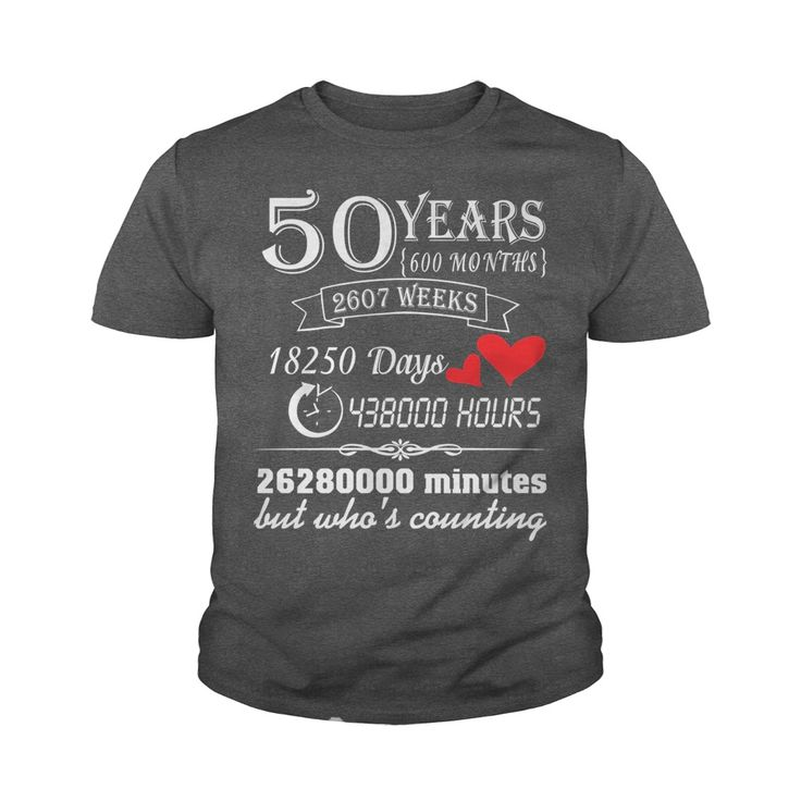 Best 20 parents anniversary quotes ideas on pinterest for 20 year anniversary vacation ideas