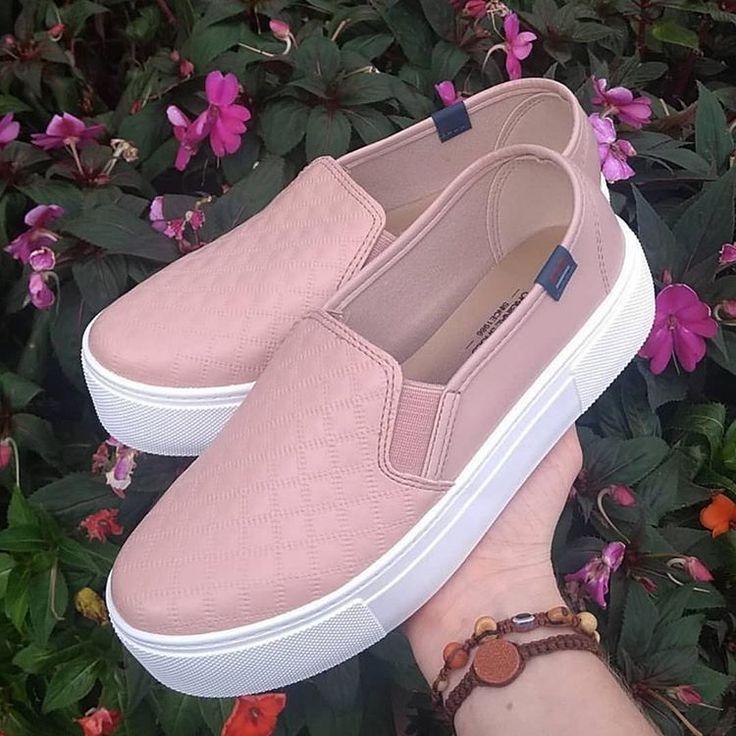 (notitle) – S H O E S – #notitle   – Zapatos