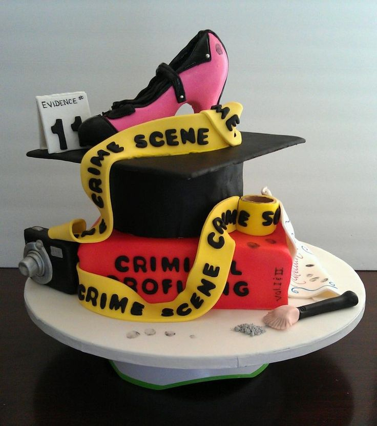 30 Best Cool Cakes Images On Pinterest