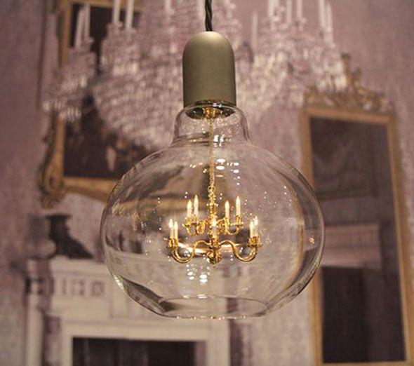 King-Edison-Pendant-Lamp-Lampe-Chandelier-4
