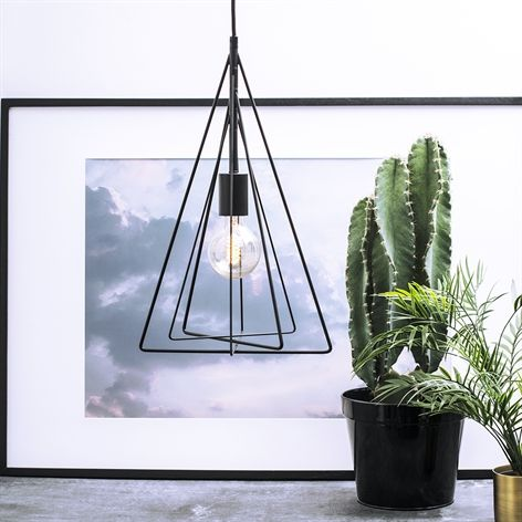 Little Things With Jassy: A perfect lamp to our hallway #lagerhaus #homeinspo #sweden