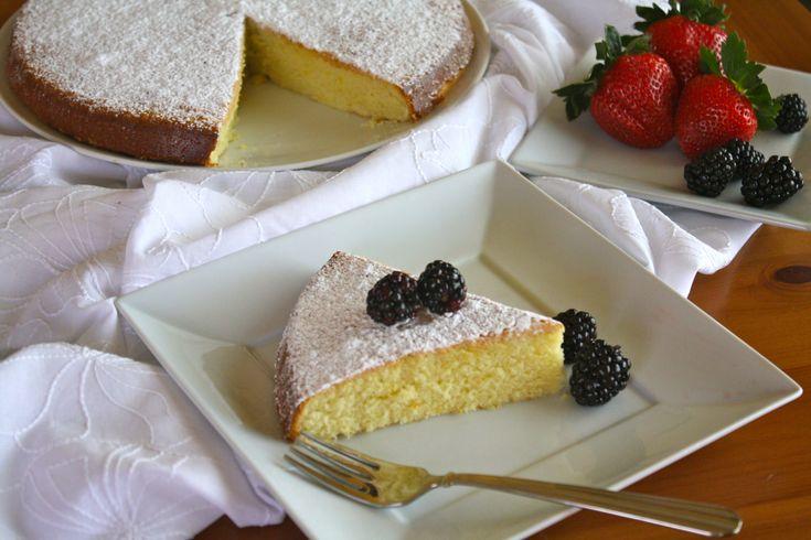 10 best Mediterranean Diet - Desserts images on Pinterest ...