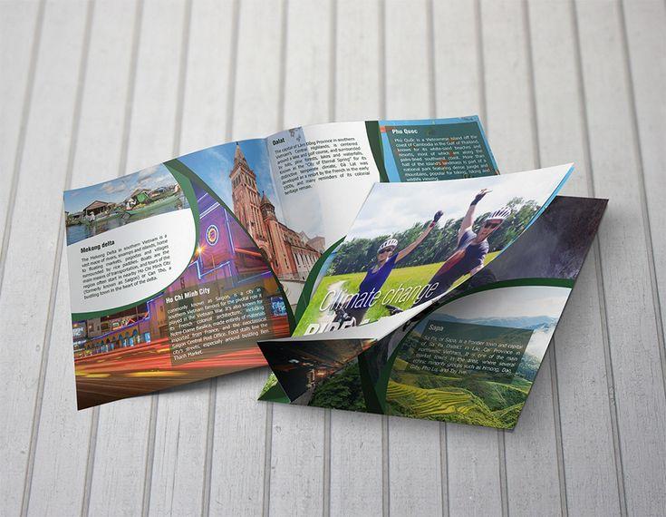 Best 25+ Travel brochure ideas on Pinterest Travel magazines - travel brochure