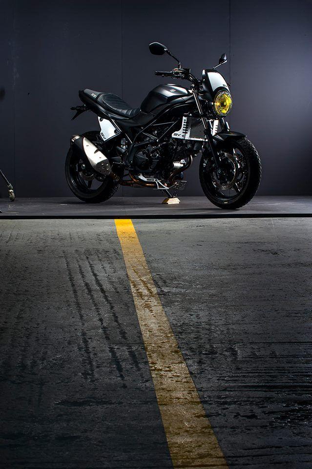 best 25 suzuki sv 650 ideas on pinterest military looks all terrain bike and suzuki sv 650 s. Black Bedroom Furniture Sets. Home Design Ideas