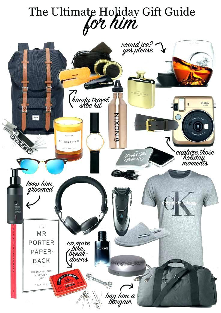Sample Cool Birthday Gifts For Guys Or Great Birthday Gifts For