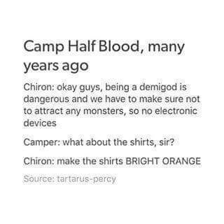 Read Look at Annabeth [139] from the story Percy Jackson Funny Pictures by pumpkinangelo (Laurie ) with 601 reads. tr...