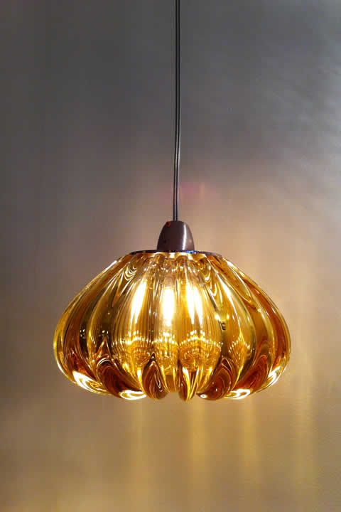 Lamp In Slaapkamer : goods bubblicious hanglamp blauw op lamp expert nl lamp expert nl