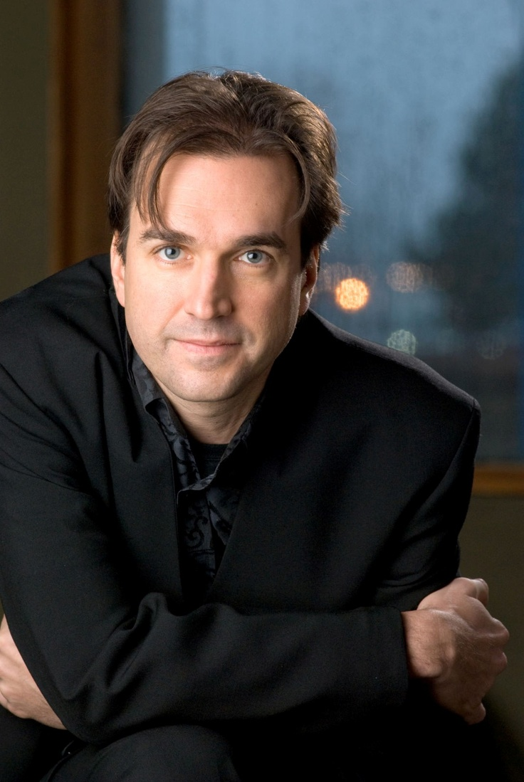 Leslie Dala will be the conductor of the opera Carmen.  Carmen features Nancy Hermiston (director), The UBC Orchestra, Keith Klassen (tenor) and members of Westben's Festival Orchestra and Youth and Teen Choruses.  Carmen will be at Westben July 4 to July 7.