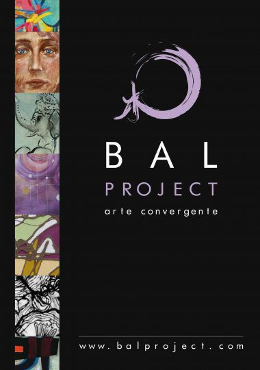 BAL Project exhibe en el Country Club Lima Hotel |