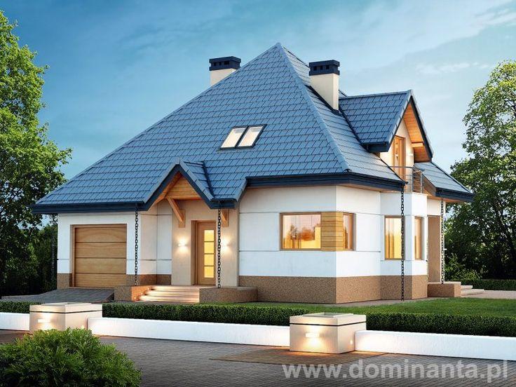 Projekt Żwirek pochodzący z pracowni Dominanta stawia na nowoczesny i niebanalny wygląd. Dostępny w atrakcyjnej cenie na stronie http://www.dominanta.pl/