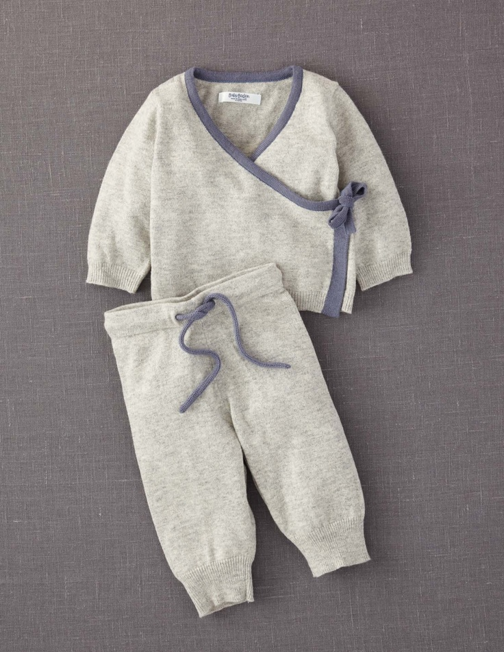 183 best baby images on pinterest babies clothes baby for Mini boden sale deutschland