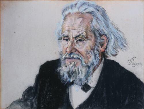 Stanisław_Wyspiański_Portret_Władysława_Mickiewicza_1904.jpg (500×378)
