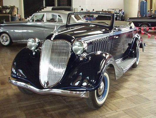 Popular Hudson Terraplane Motorcycle hudson+cars | 1934 Terraplane Six. Picture HD Free Download  hudson+cars | 1934 Terraplane Six. Popular Hudson Terraplane Motorcycle hudson+cars | 1934 Terraplane Six. Picture HD Free Download hudson+cars | 1934 Terraplane Six.