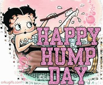 Hump Day Coffee Morning Jokes | Happy Hump Day! Enjoy your fabulous day!