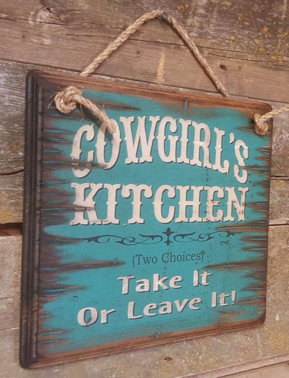 Die besten 25+ Western deko Ideen auf Pinterest Cowgirl party - dekoration f r die k che