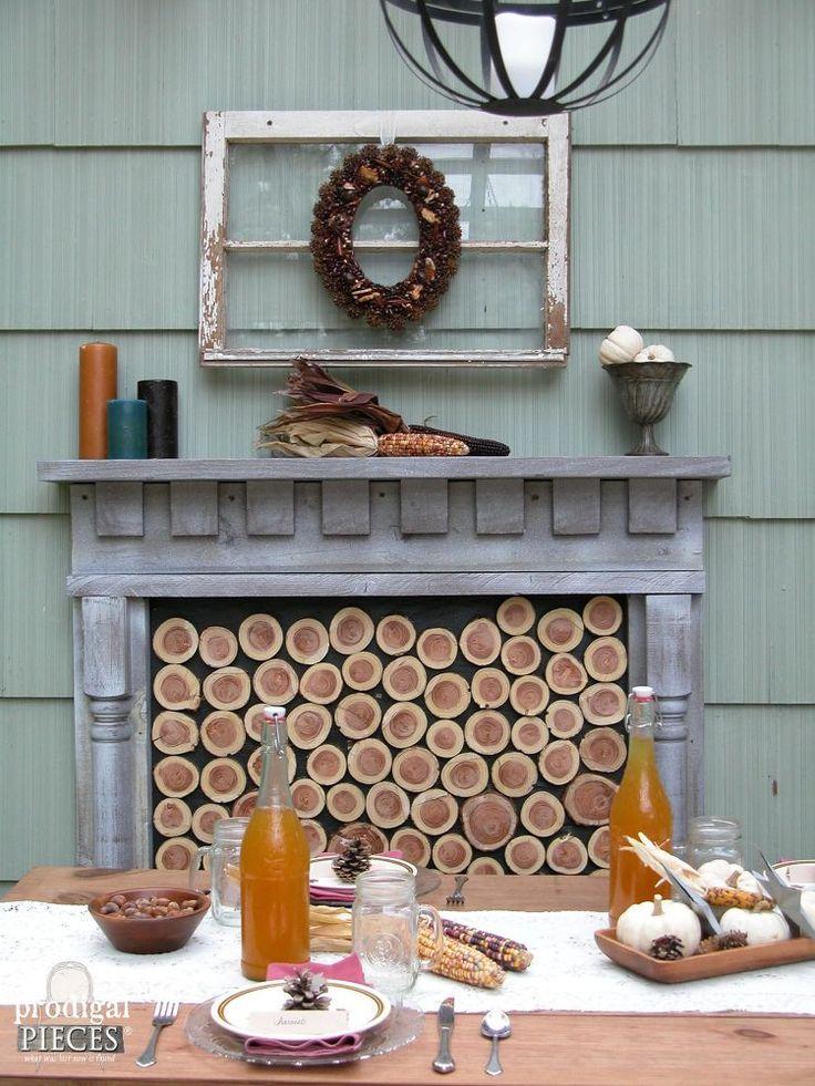 17 Best Images About Home Dec Furniture Hacks On Pinterest