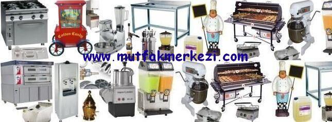 Buz Makinesinden Su Sebiline Bulaşık Makinasından Kemik Kesme Testeresine Menü Mankeninden Çay-Kahve Makinalarına Kahveci Kazanlarına Kadar Onbinlerce Ürün Satışı 0212 2370749