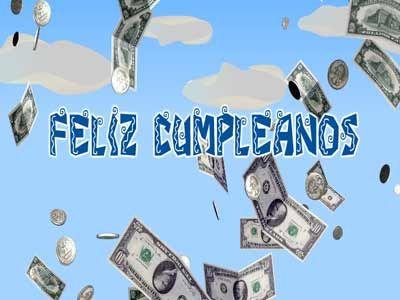 Tarjetas de cumpleaños http://www.riotarjetas.com/felicitaciones-de-cumpleanos.html  Postales de felicitación RioTarjetas.com: Felicitación Riotarjetas Com, Postcards, Birthday, Happy Birthday, Cumpleaños Postales, Happy Birthday, De Felicitaciones, Cards, Felicitaciones De