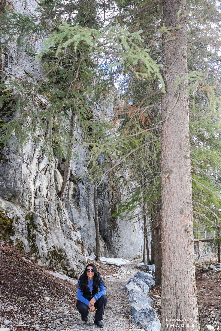 Things to see in Canada, Hiking Banff Alberta, Banff Alberta, Bow Valley Parkway, Things to See in Alberta, Beautiful Places in Alberta,Places to visit in Banff,