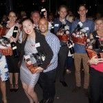 MTA turns the tables on suppliers ·ETB Travel News Australia