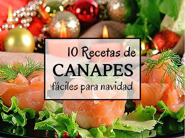 168 best ideas para cocinar images on pinterest ideas for Ideas para cocinar